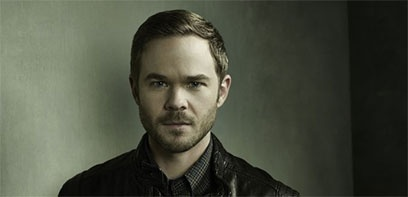 Comic Con Paris 2015 : retour sur le panel de Shawn Ashmore